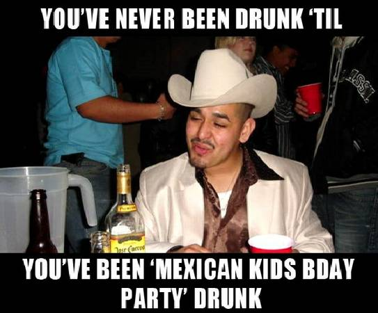 Funny Mexican Kid Meme : Cholo mexican gangsters the lewis news of truth